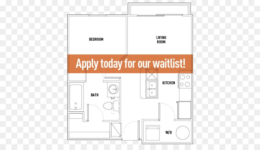 Floor plan Bed Bath & Beyond 26 West House - bed Formatos De Archivo ...