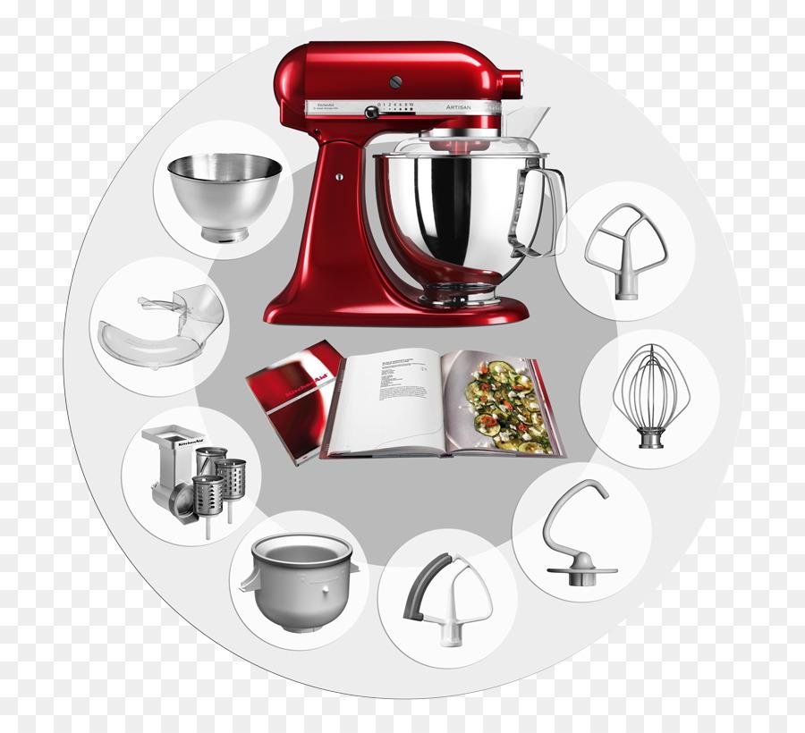 Tableware De Kettle Food Processor Industrial Design Kettle Png