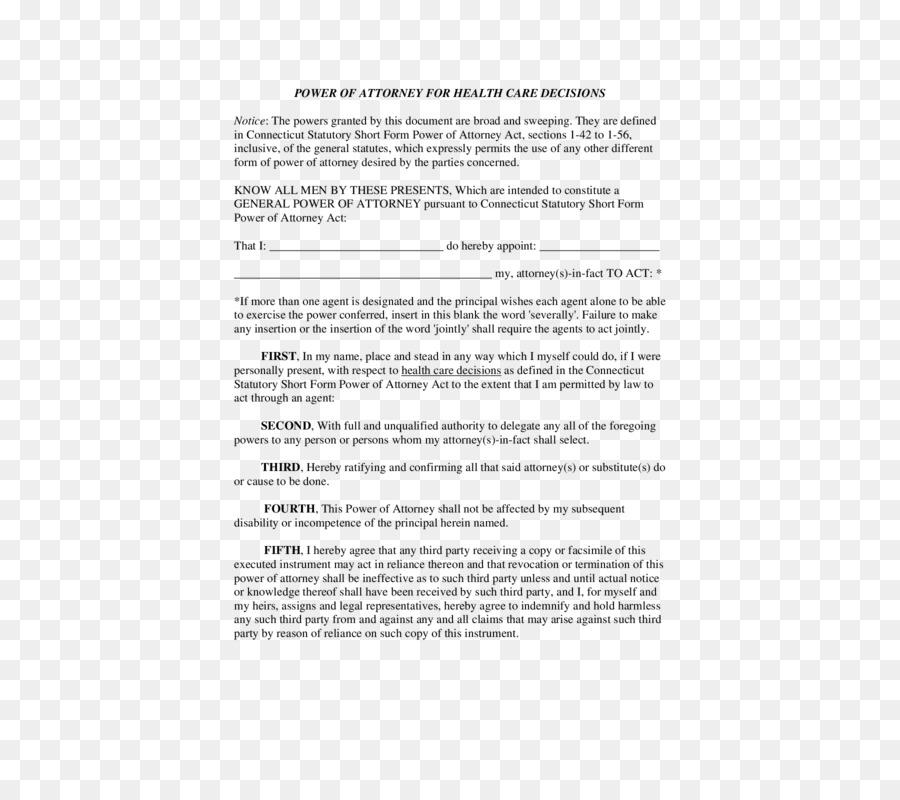 Vollmacht Formular Brief Serienbrief Letter Of Resignation