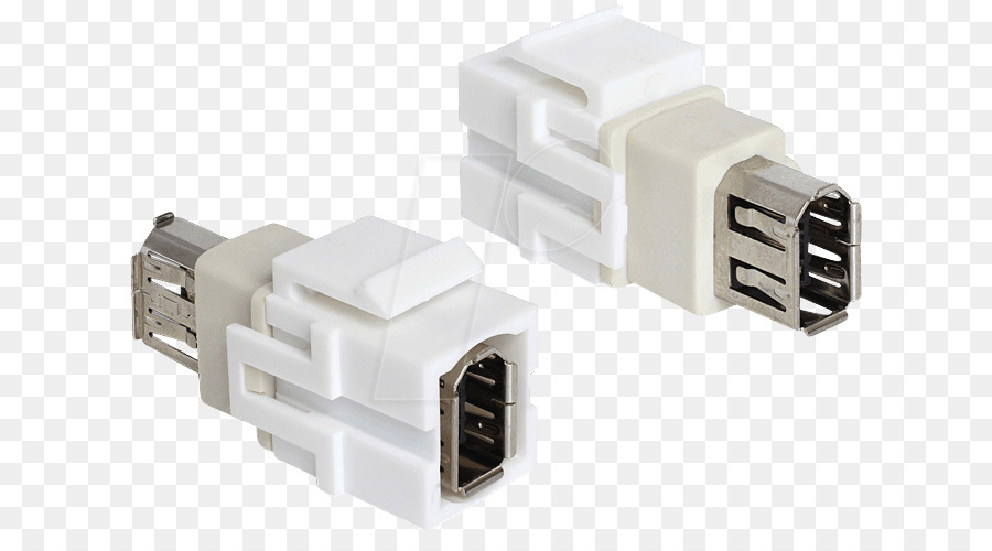 hdmi, adapter, electrical connector, technology png