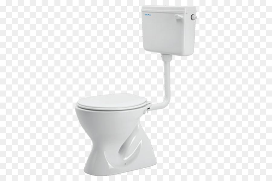 Toilet & Bidet Seats Closet Trap Commode - closet png download - 600 ...
