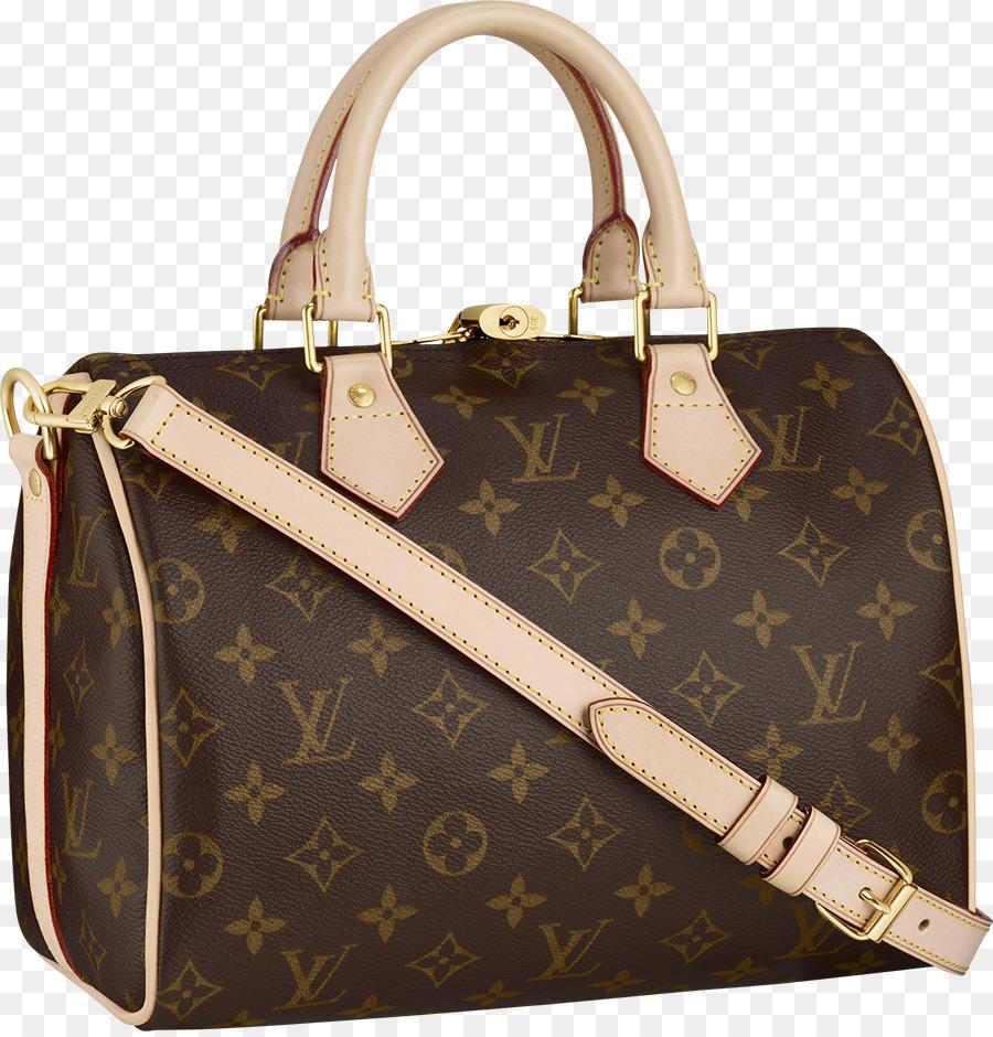 9f1a86f55097 Louis Vuitton Chanel Handbag Factory outlet shop - chanel png ...