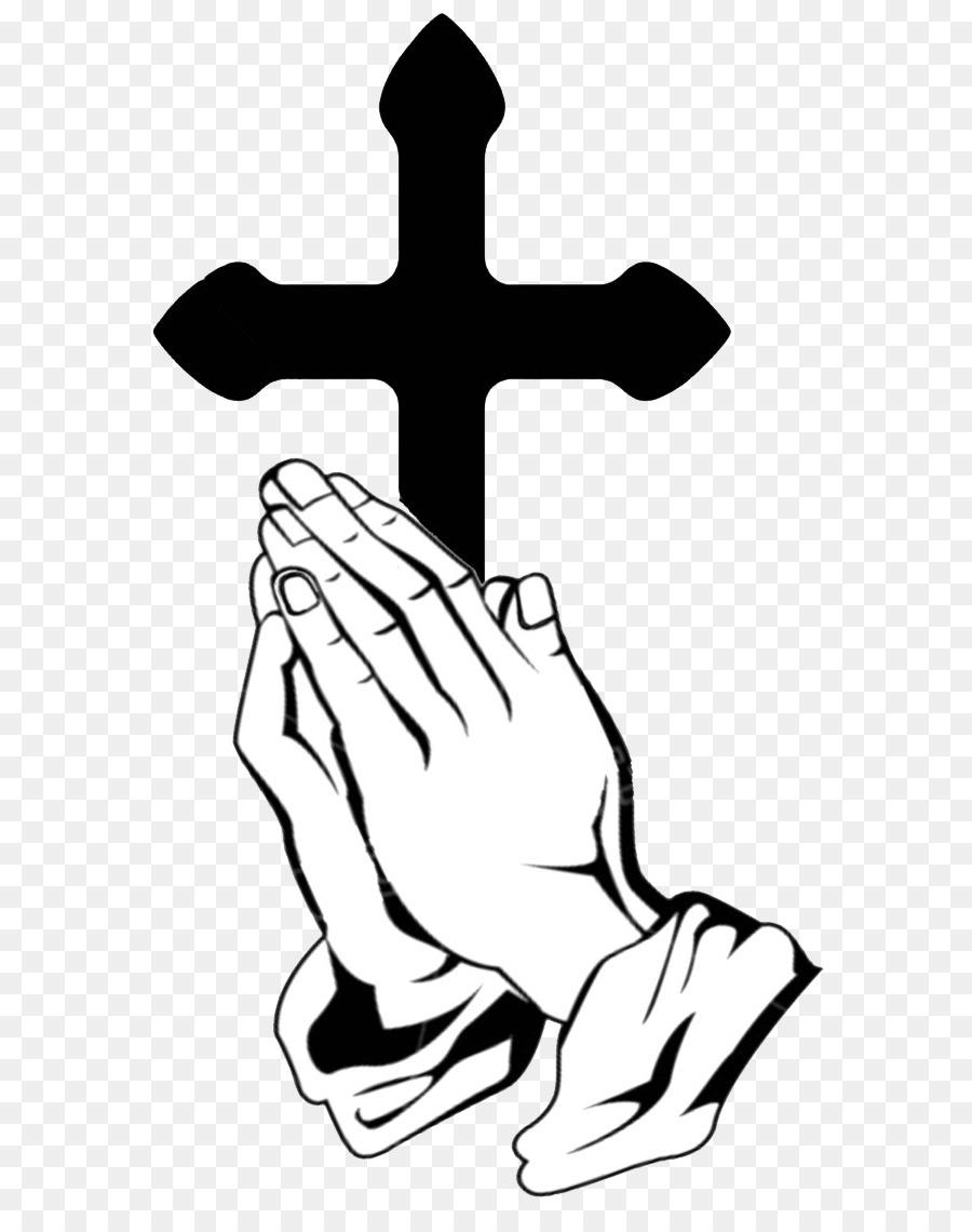 Praying Hands Finger The Wonder Of Prayer Clip Art Pray Hands Png