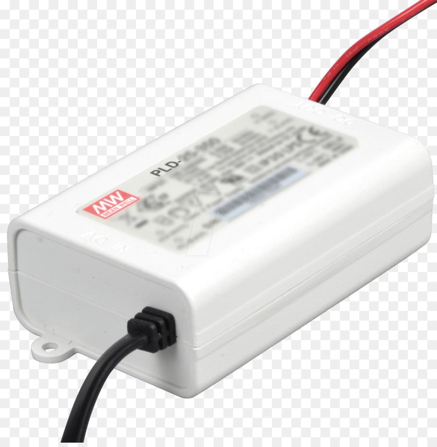 Power Converters Mean Well Enterprises Co Ltd Led Circuit Programmable Logic Device Others