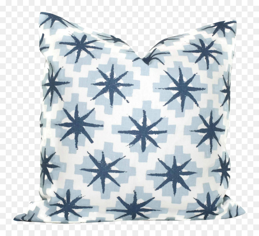 Fantastic Throw Pillows Cushion Family Room Pillow Download Ibusinesslaw Wood Chair Design Ideas Ibusinesslaworg