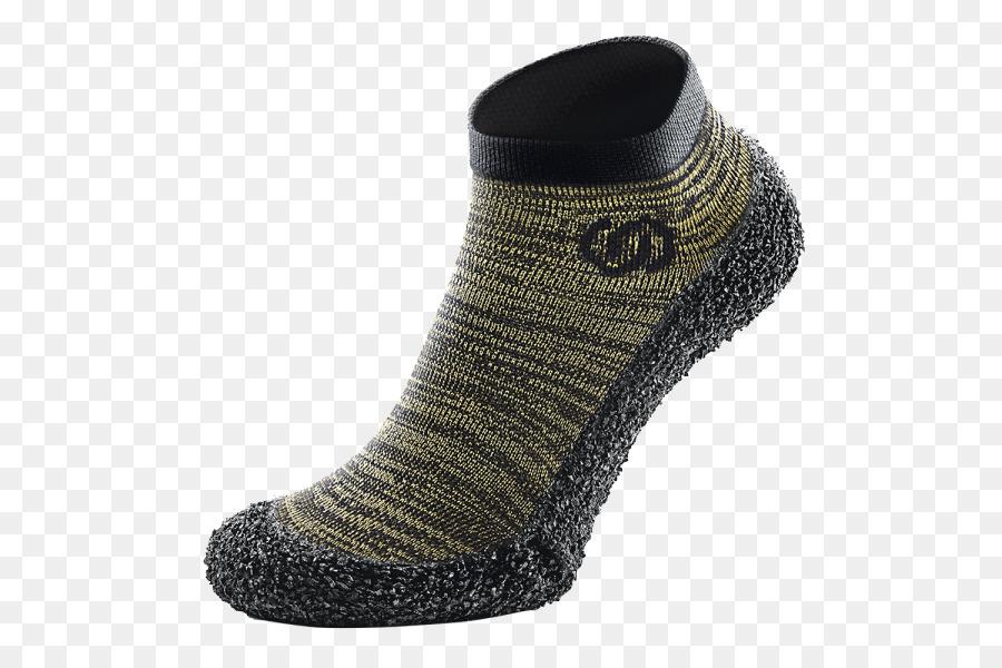b872e6977113 Shoe Sock Barefoot Footwear Skechers - green olive png download - 600 600 -  Free Transparent Shoe png Download.