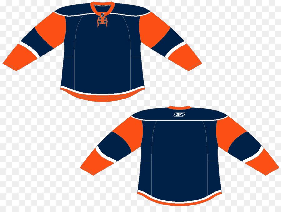 Jersey National Hockey League 2018 19 Ahl Season Sports League Ice