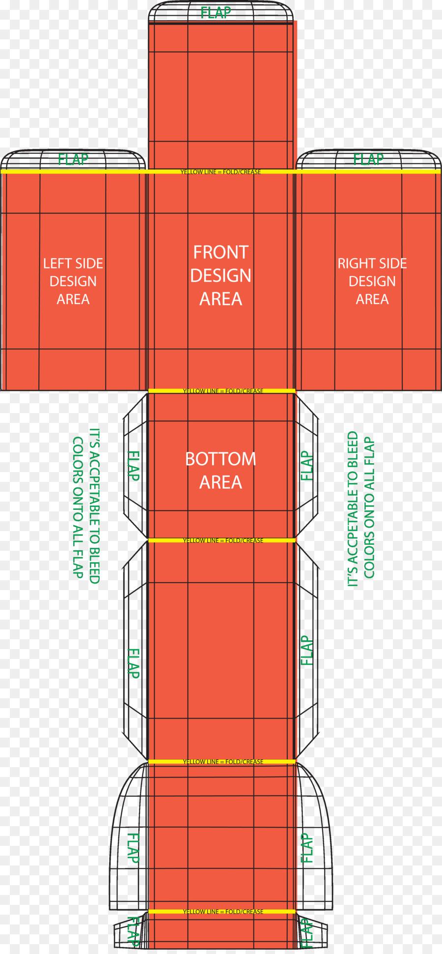 Box Packaging And Labeling Tea Bag Pattern Packaging Design