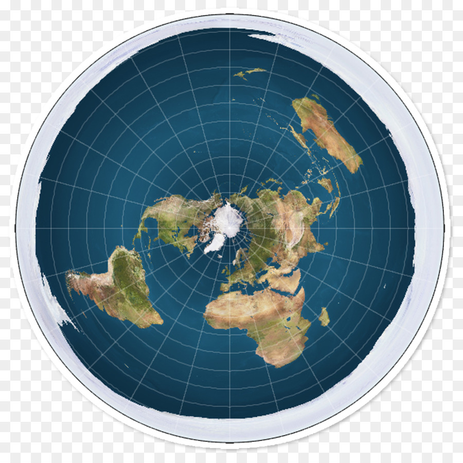 Flat earth society world map earth formatos de archivo de imagen flat earth society world map earth gumiabroncs Gallery