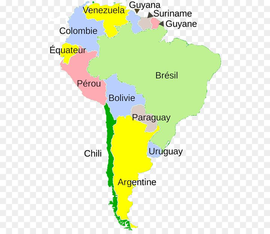 Paraguay brazil united states world map united states png download paraguay brazil united states world map united states gumiabroncs Images