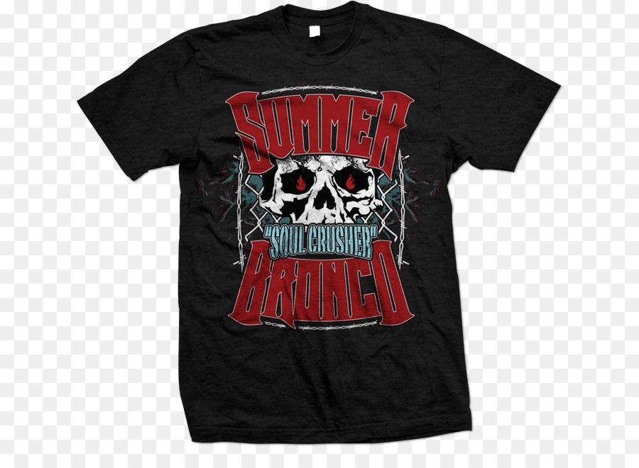 check out a438b 9ecad T-shirt Hoodie Philadelphia Flyers Clothing Top - T-shirt ...