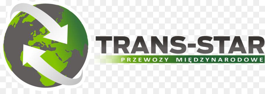 Trans-Star - Przewozy międzynarodowe Logo Legal name Brand