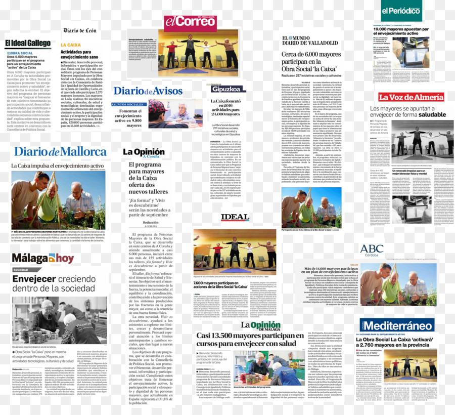 Visualización de las páginas Web de publicidad - diseño png dibujo ...