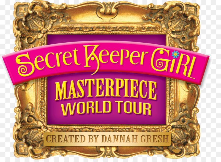 Secret kate morton keeper pdf the
