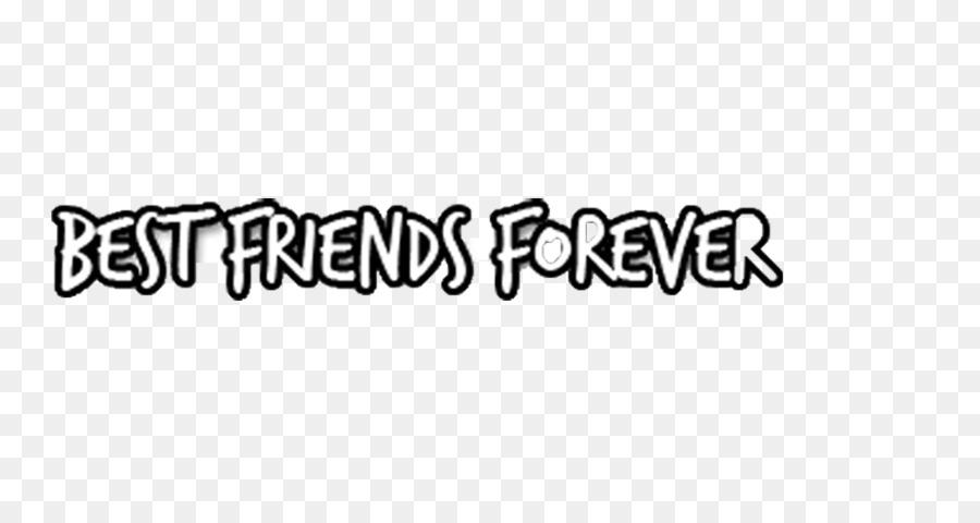 Text Messaging Best Friends Forever Sticker