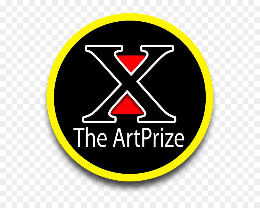 X ArtPrize săn tìm kho Báu Logo Kent County - những người
