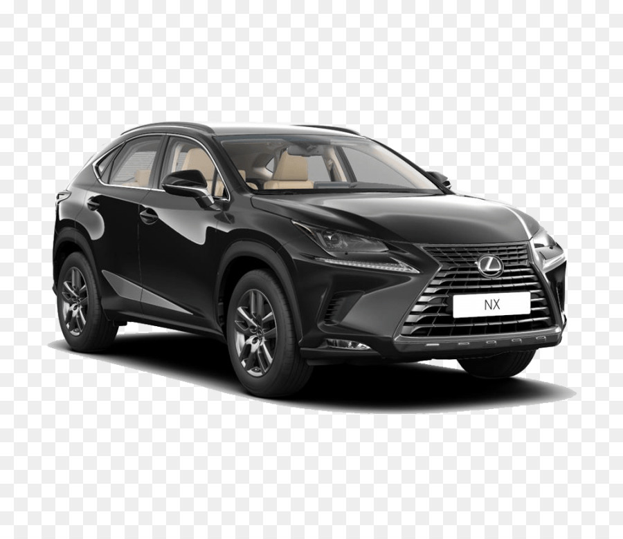 Lexus NX Car Lexus RX Kia Motors   2018 Lexus Nx 300
