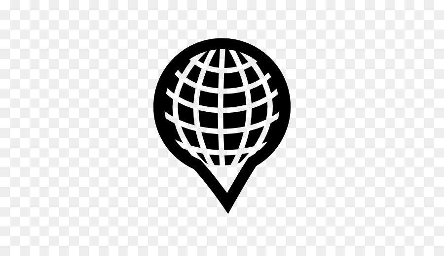Globe world map earth symbol globe formatos de archivo de imagen globe world map earth symbol globe gumiabroncs Gallery