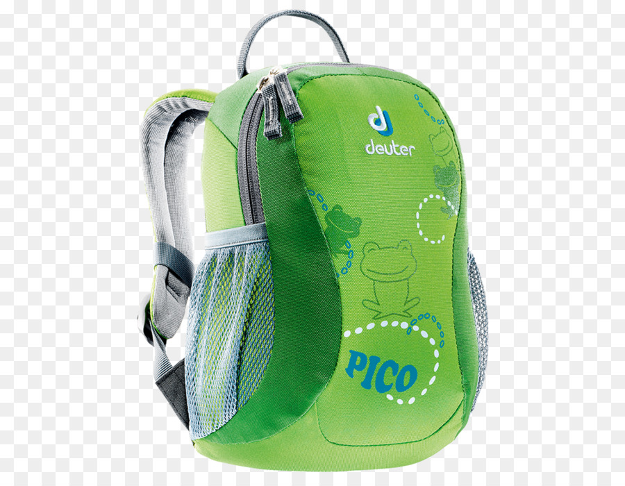 4e96be3c59dae Deuter Pico Backpack Deuter Sport Deuter Schmusebär Child - Rucksack ...