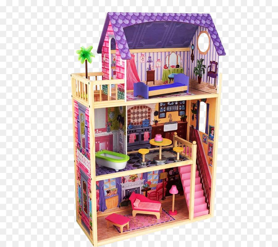 Momoko Doll Dollhouse Amazon Com Kidkraft Vintage Kitchen Casita