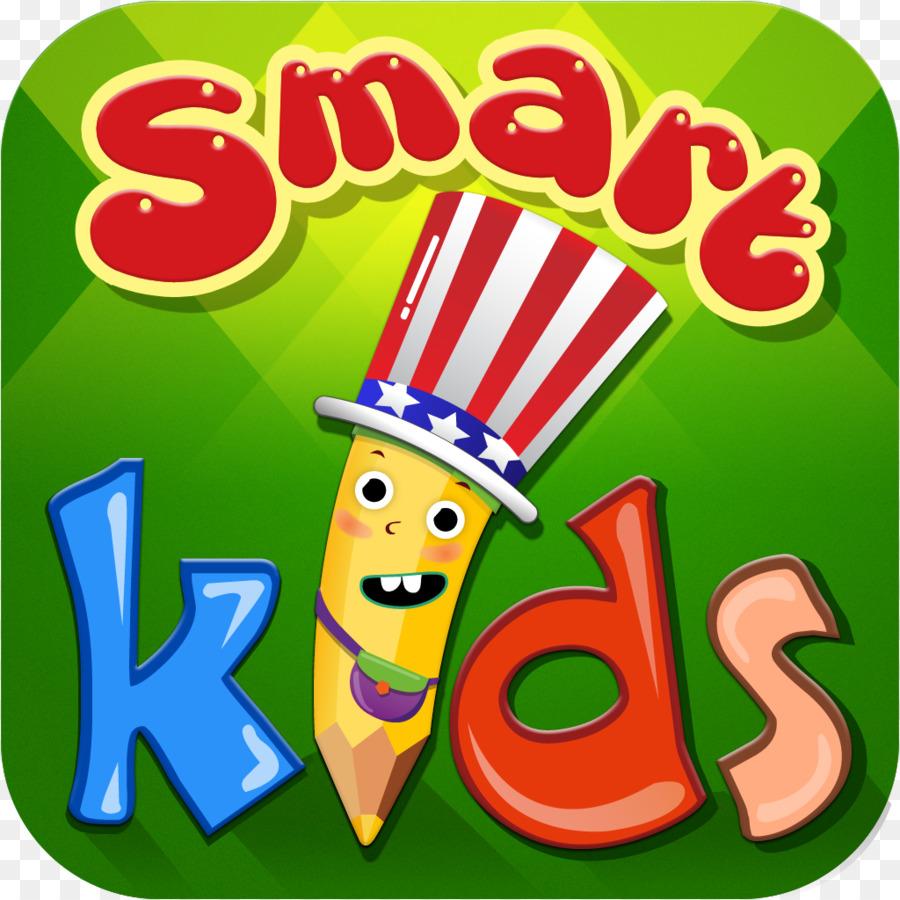 app store youtube kids iphone