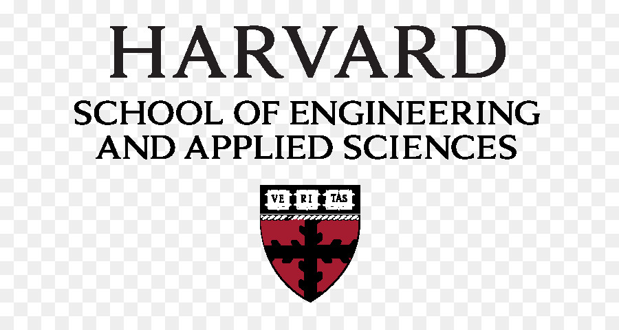 Harvard Logo png download - 740*463 - Free Transparent
