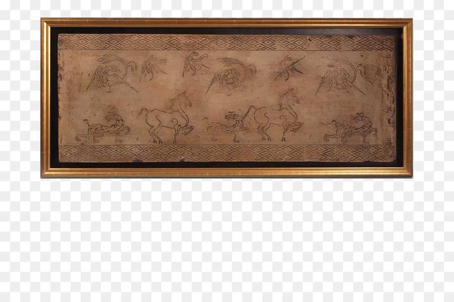 Wood Stain Varnish Hardwood Picture Frames Wood Png Download