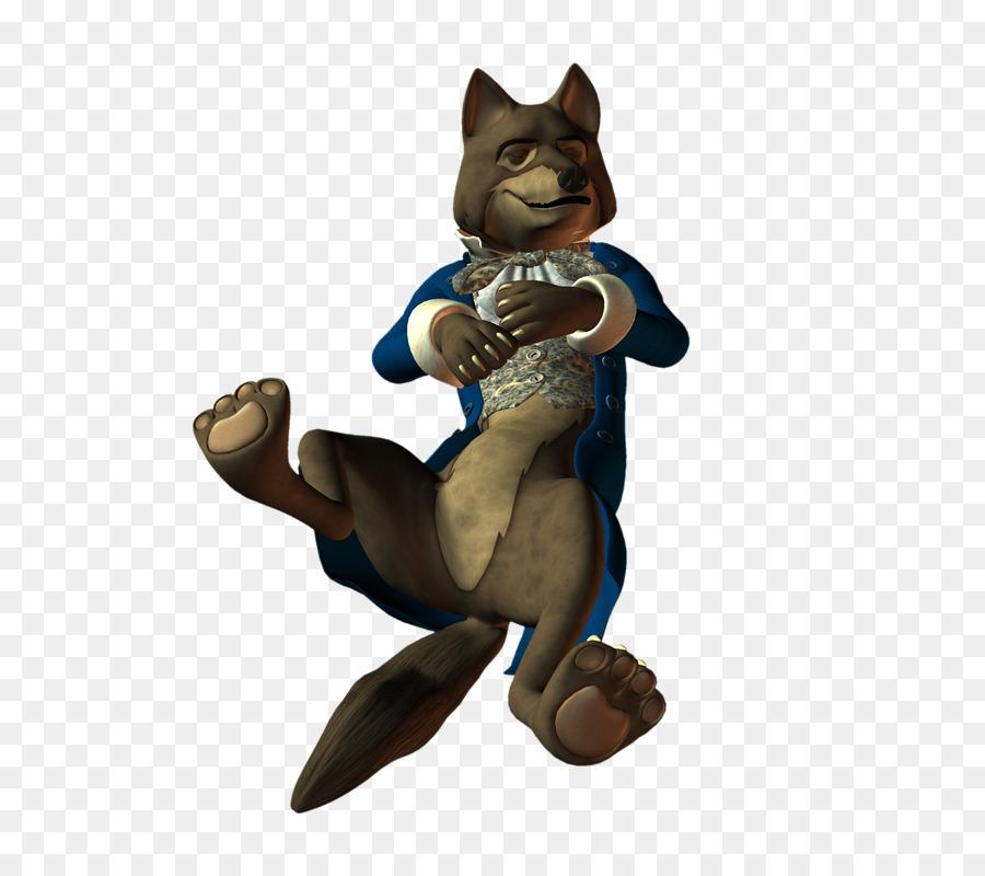 ed3d31fb8420 Cat PhotoScape Gray wolf GIMP - Uq png download - 600 800 - Free  Transparent Cat png Download.