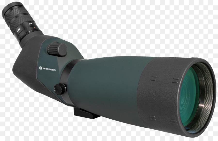 Spotting scopes bresser binoculars monocular telescope