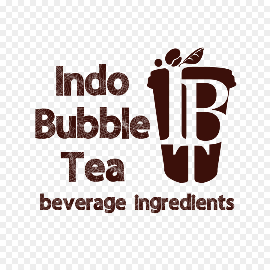 Bubble Tea Popping Boba Drink Tangerang Marketing