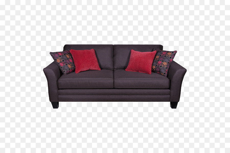 Couch Sofa Bed Futon Clic Clac Upholstery