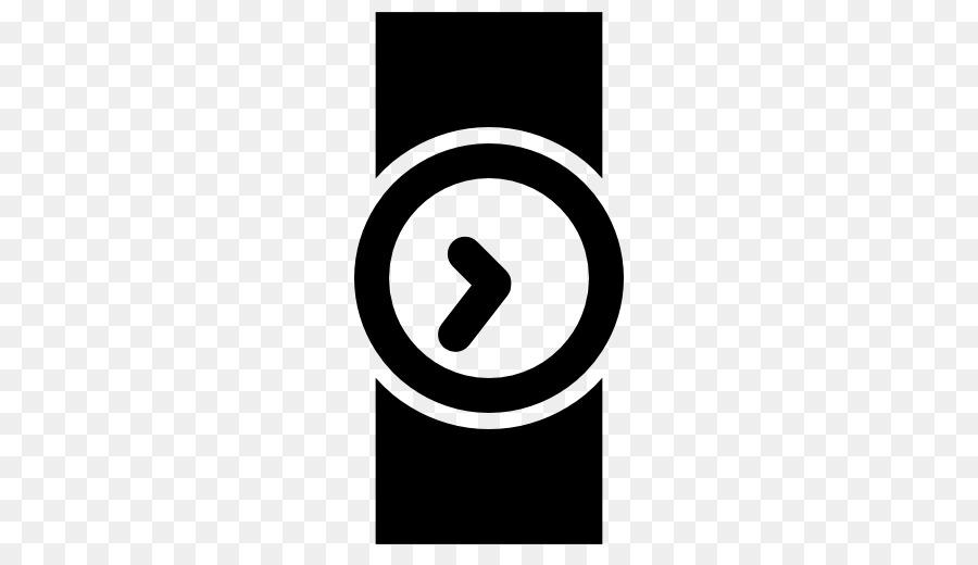 Hidrante de Bomberos Clip art - hidrante Formatos De Archivo De ...