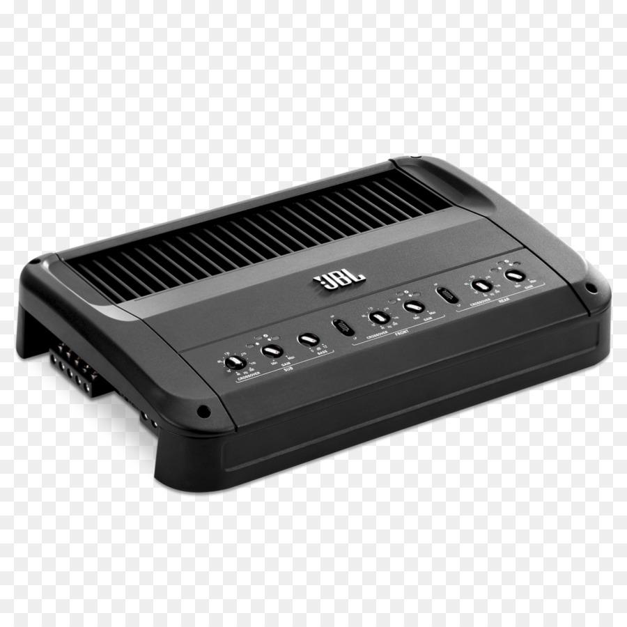 Audio Power Amplifier Jbl Vehicle Rockford Wiring Diagram Fosgate