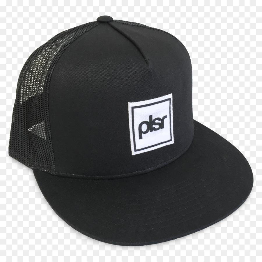 Baseball cap Fullcap Hat Velcro Hook and loop fastener - baseball ... 673457ada17