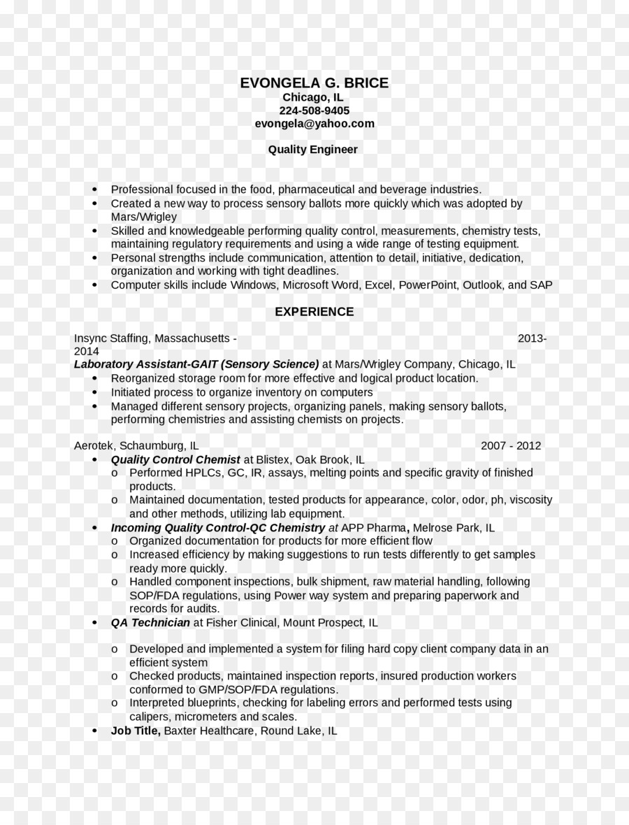 Lab Report Laboratory Biology Essay Writing Doc Resume Png