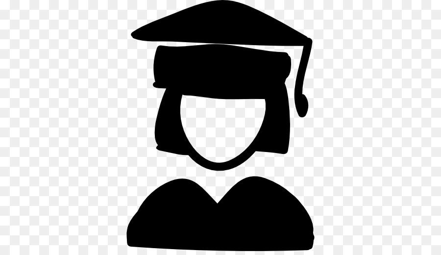 Ceremonie De Remise Des Diplomes D Etudes Superieures De L