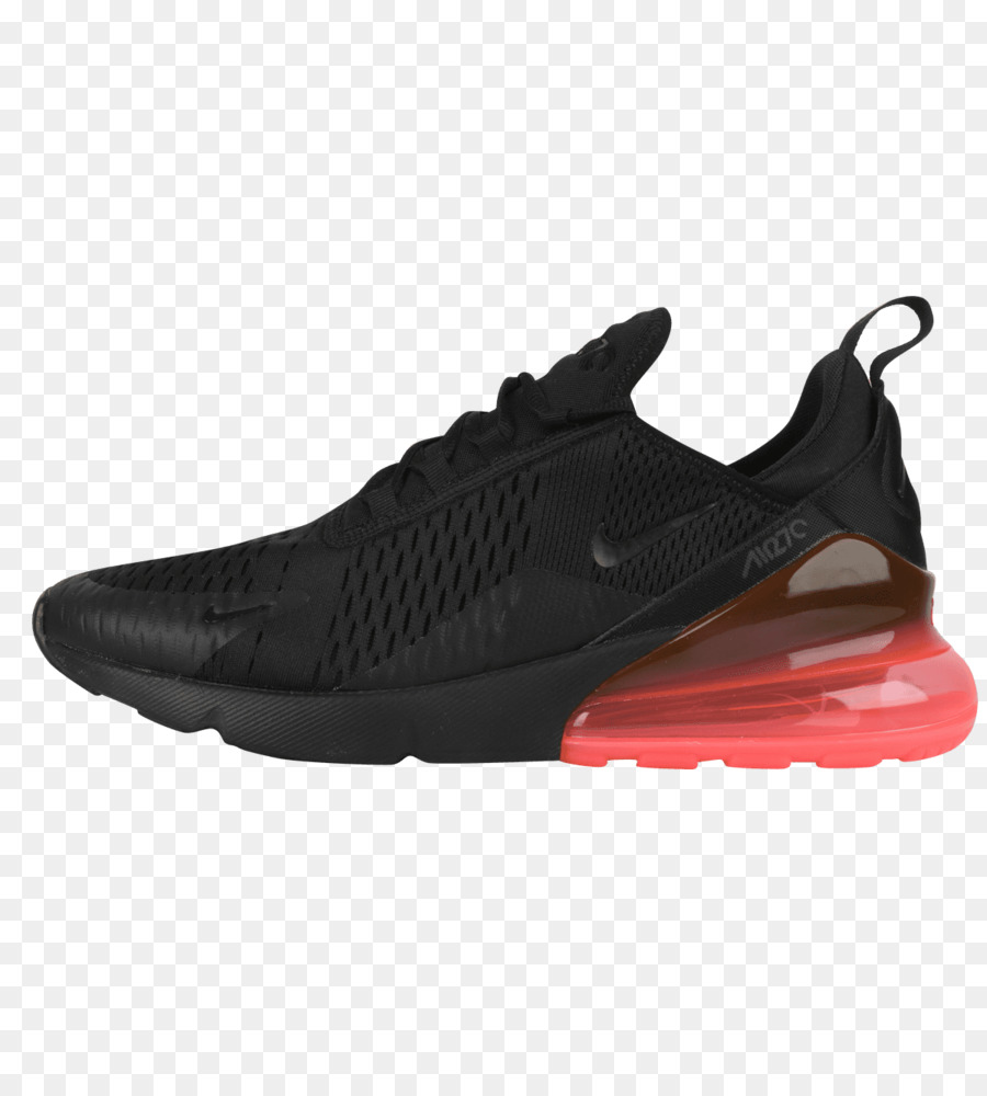 reputable site 924ad 50839 Nike Air Max Nike Free Air Force 1 Amazon.com - nike png download -  12001308 - Free Transparent Nike Air Max png Download.