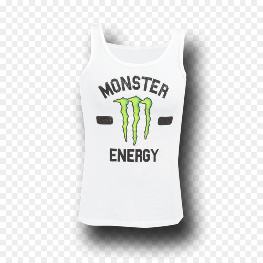0643e8623 T-shirt Sleeveless shirt Outerwear - Roblox Muscle png download ...