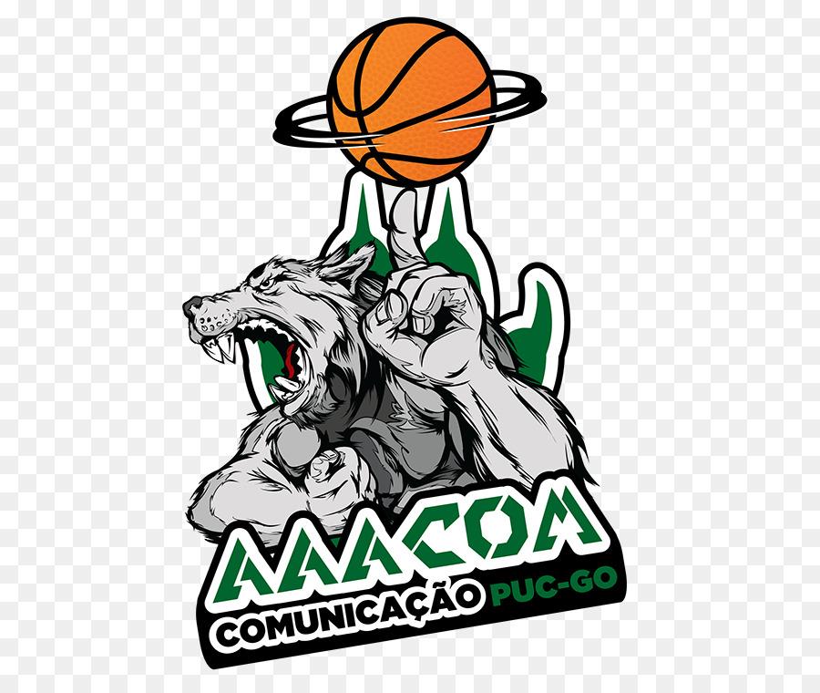 logo brand nba basketball design png download 600 746 free