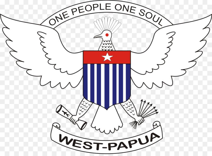 Estados Movimiento de Liberación de Papúa Occidental Libre de Papúa ...