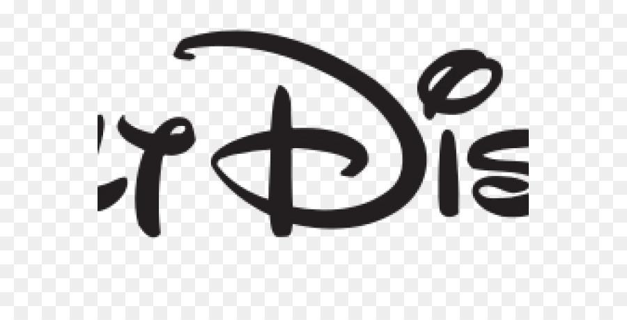 Burbank Mickey Mouse Walt Disney World The Walt Disney Company