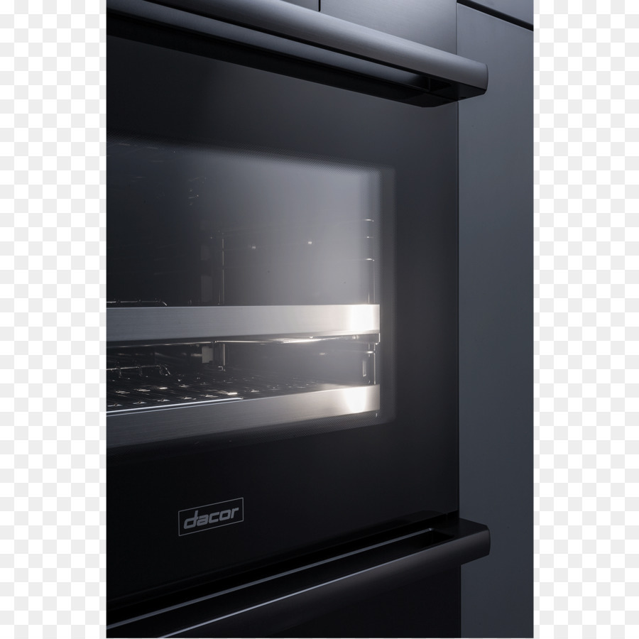 Oven Dacor Stainless Steel Home Liance Kitchen Png