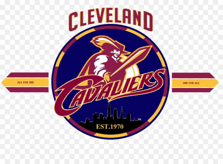 Cleveland Cavaliers Logo Nba Cleveland Cavaliers Png Download