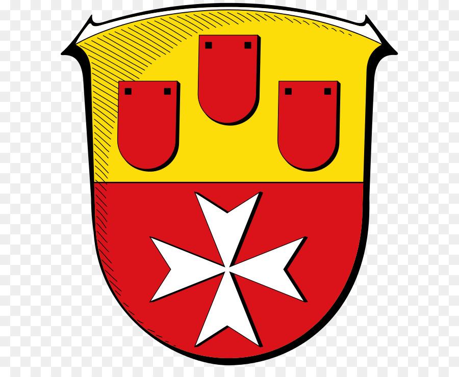 Sovereign Military Order Of Malta Maltese Cross Knights Hospitaller