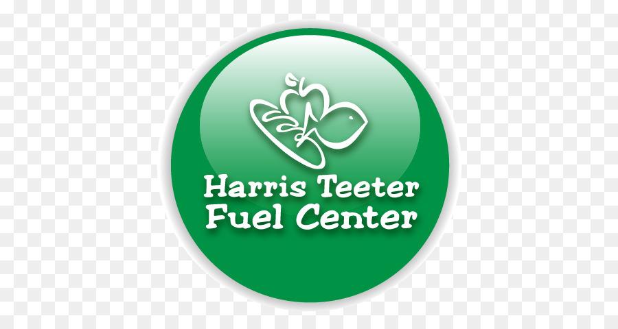 Logo Brand Harris Teeter Font Harris Teeter Png Download 640480