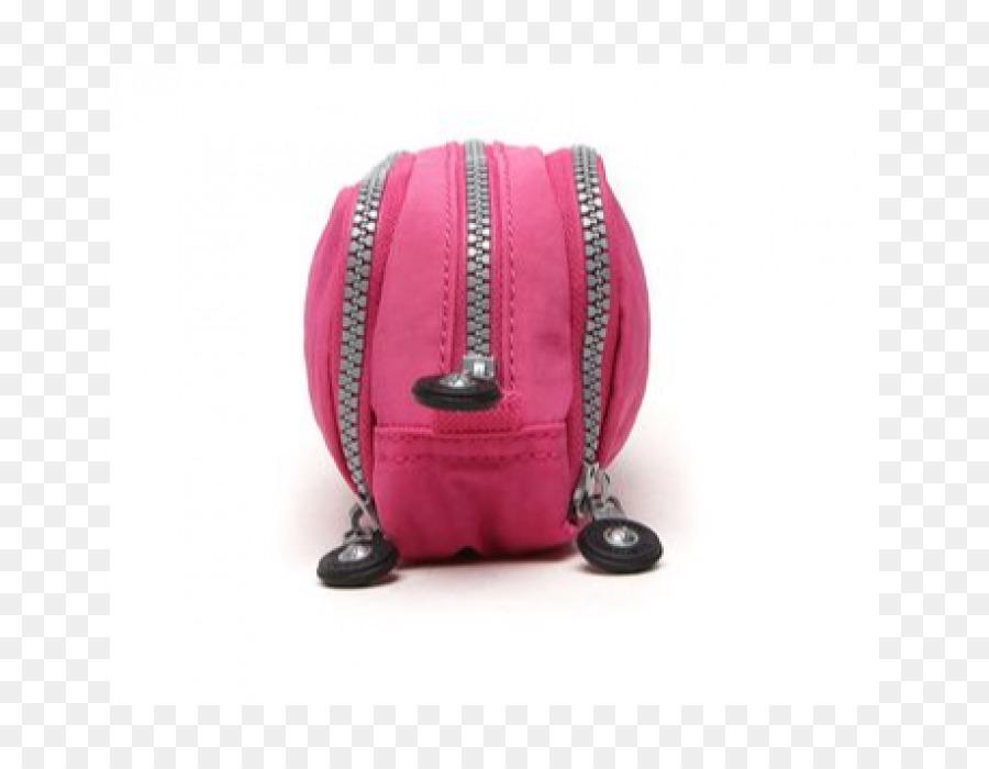 Handbag Download Pink Png 700 Purse Coin Stabilo Case Kipling FFqwSAr