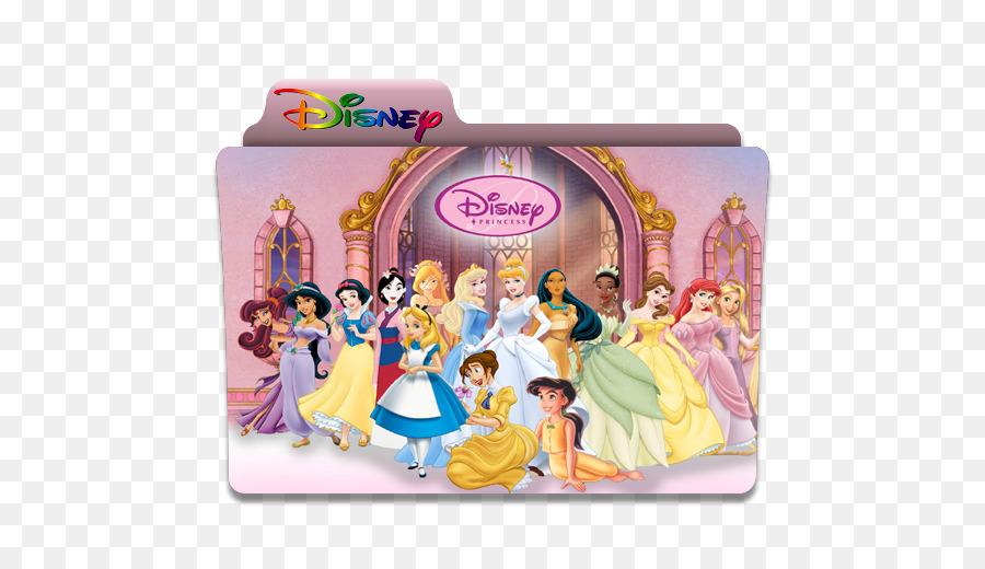 Fa Mulan Disney Princess Cinderella Desktop Wallpaper High