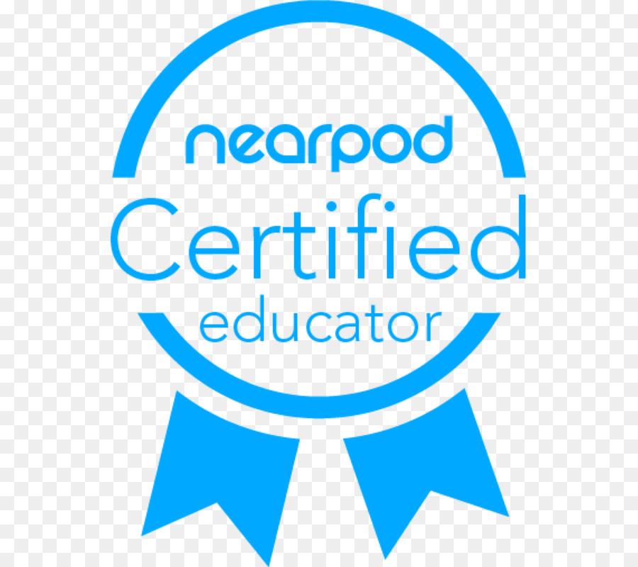 Certified Teacher School Certification Education Teacher Png