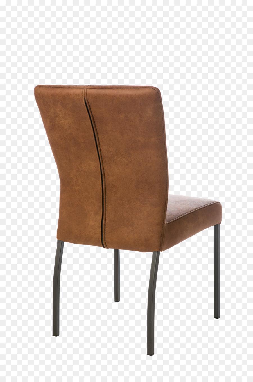 Eames Replica Eetkamerstoel.Wire Chair Dkr1 Eames Lounge Chair Eetkamerstoel Slipcover