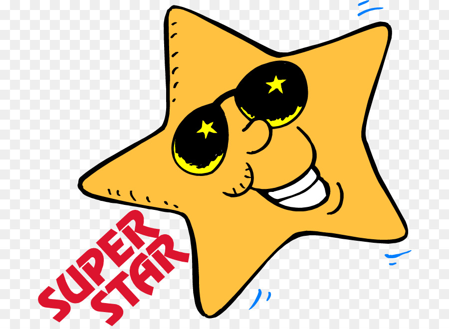 superstar youtube clip art star png download 750 655 free rh kisspng com superstar clip art images superstar clipart image